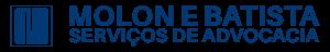 Molone e Batista Logo